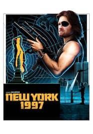ニューヨーク1997