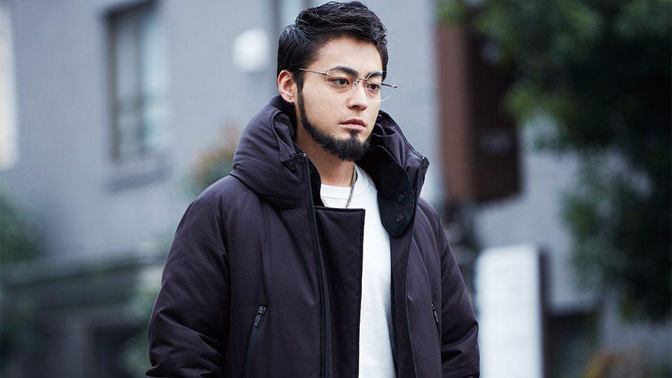/special/ushijima_movie/
