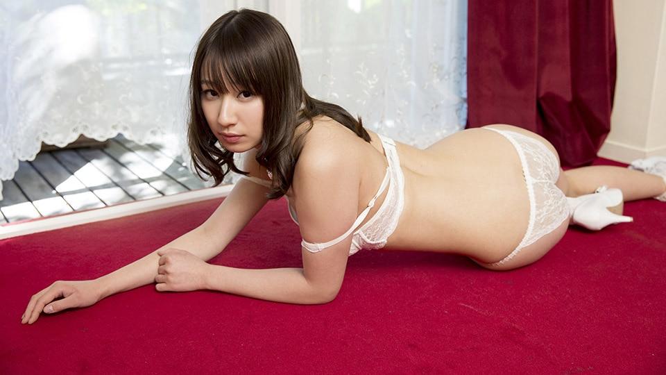 LOVEDOLL/須賀葵