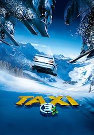 TAXi(3)