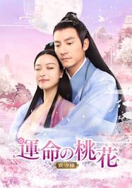 運命の桃花~宸汐縁~