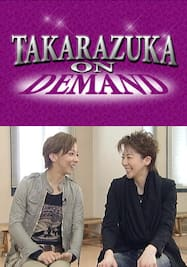 TAKARAZUKA NEWS Pick Up #162「月組宝塚大劇場公演『THE SCARLET PIMPERNEL』稽古場トーク」