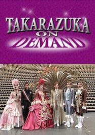 TAKARAZUKA NEWS Pick Up #168「月組宝塚大劇場公演『THE SCARLET PIMPERNEL』舞台レポート