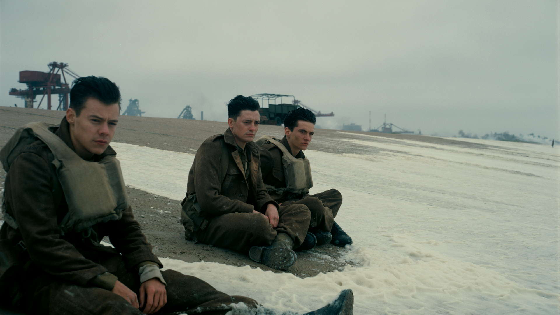 /special/dunkirk/