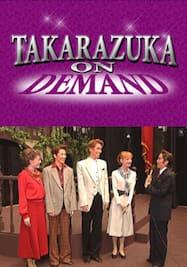 TAKARAZUKA NEWS Pick Up #7「宙組公演『UNDERSTUDY』舞台レポート」