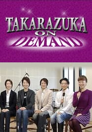 TAKARAZUKA NEWS Pick Up #73「宙組宝塚大劇場公演『黎明の風』『Passion 愛の旅』稽古場レポート」