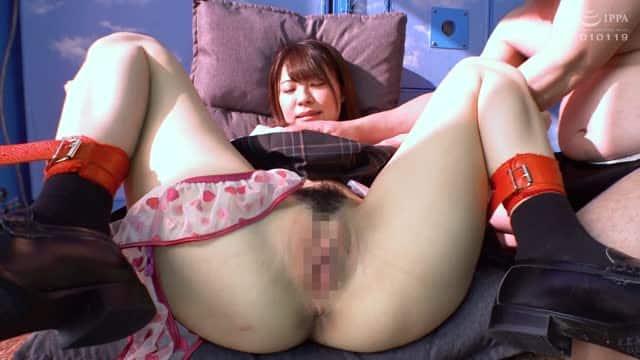 マジック ミラー 号 エロ 動画