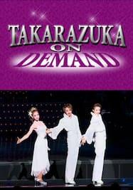 『TCAスペシャル2006_19』「ファニー・フィーリング」