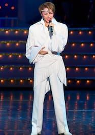 『TCAスペシャル2006_21』「アマール・アマール」