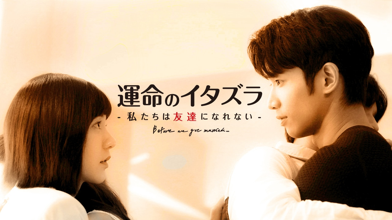/search/genre/taiwanese_drama/?sort_type=2