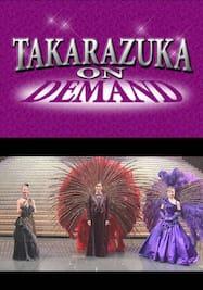 TAKARAZUKA NEWS Pick Up #671「花組宝塚大劇場公演『アウグストゥス-尊厳ある者-』『Cool Beast!!』突撃レポート」~2021年4月より~