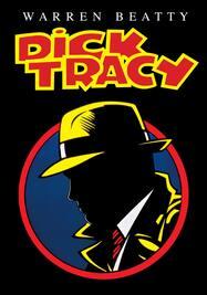 ディック トレイシー