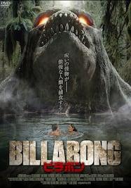 ビラボン BILLABONG