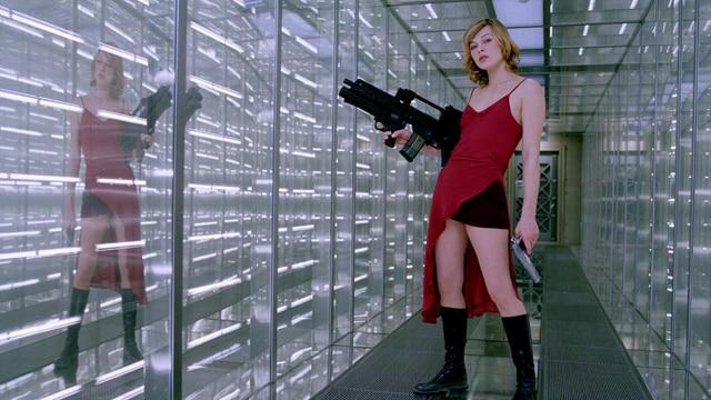 2017年正月に見るべきおすすめシリーズ映画5選