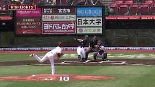2021/6/20 楽天 VS オリックス