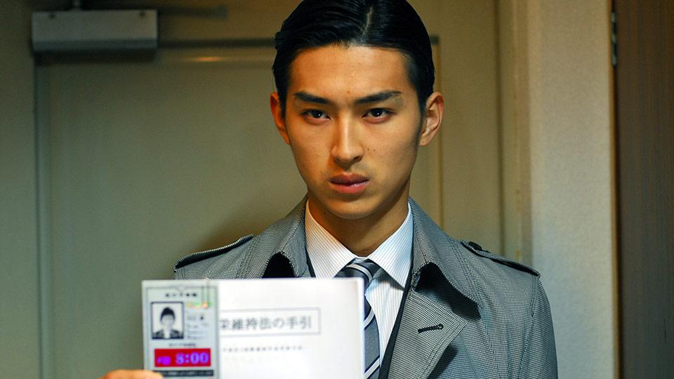 松田翔太の出演作をご紹介!【誕生日(9月10日)】