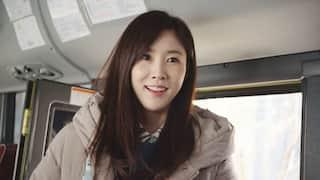 の 妻 37 話 左利き 韓国ドラマ「左利きの妻」第36