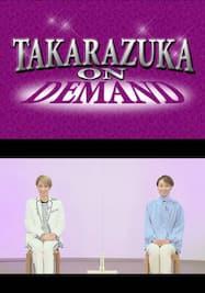 TAKARAZUKA NEWS Pick Up #676「宙組宝塚大劇場公演『シャーロック・ホームズ-The Game Is Afoot!-』『Delicieux!-甘美なる巴里-』稽古場トーク」~2021年6月より~