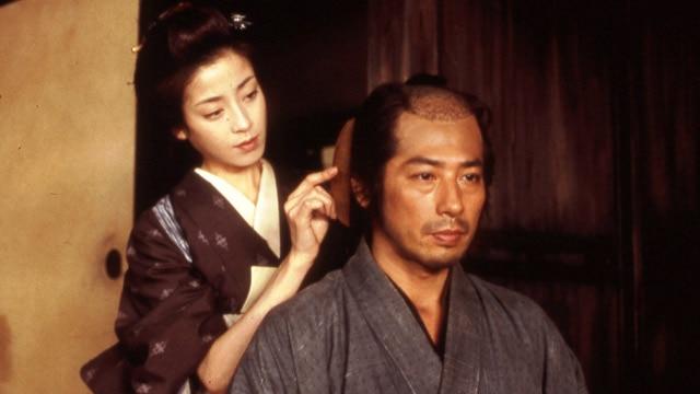 真田広之、ヒュー・ジャックマンの出演作をご紹介!【誕生日(10月12日)】