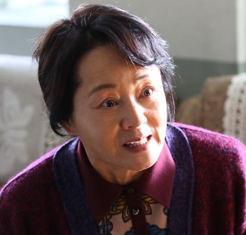 チェ・スネ-キム・ヨンエ