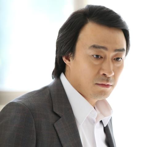 イ・ユンテク-イ・ソンミン