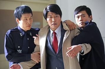 弁護人画像2