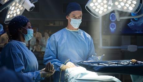ドクター・ストレンジ画像2