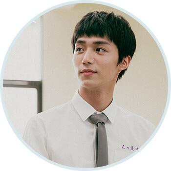 ガオ・チュン役-シー・チァンガオ