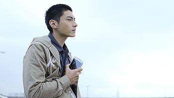 マイ・ヒーロー画像4