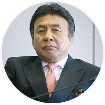 カン・ヒョンチョル役-パク・ヨンギュ