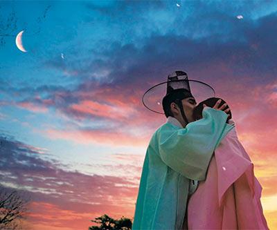 -4.MBC演技大賞4冠!