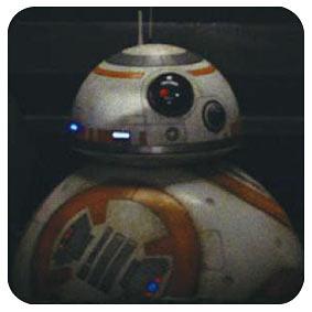 BB-8(最後のジェダイ)-
