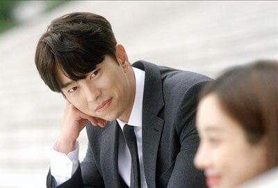 -1.KBS演技大賞4冠!
