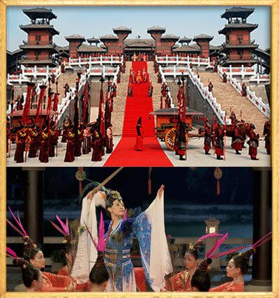 -1.2016年中国TVドラマ視聴率No.1