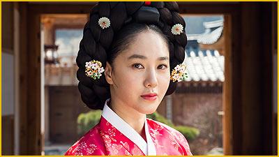 -1.朝鮮王朝の三大悪女