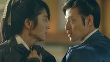 麗<レイ>~花萌ゆる8人の皇子たち~画像12