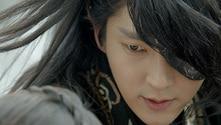 麗<レイ>~花萌ゆる8人の皇子たち~画像2