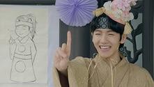 麗<レイ>~花萌ゆる8人の皇子たち~画像8