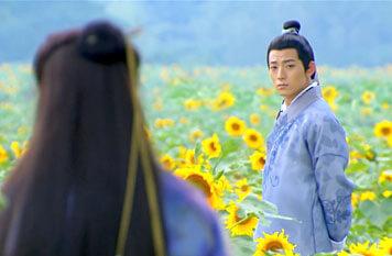 神雕侠侶~天翔ける愛~画像3