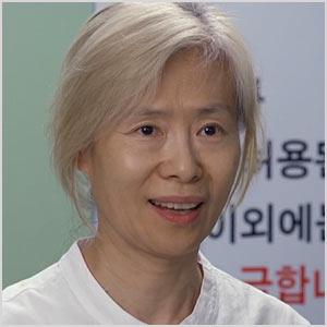 ジョンイム役-イェ・スジョン