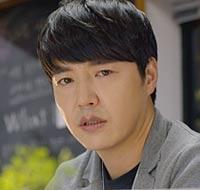 ナム・ジョンギ-ユン・サンヒョン