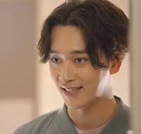 ナム・ボンギ役-チャンソン(2PM)