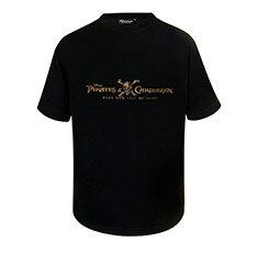 オリジナル Tシャツ Sサイズ