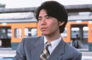 諏訪満男(中村はやと/沖田康浩/吉岡秀隆)