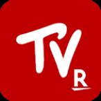 楽天TVのスマホアプリ